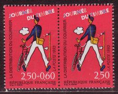 FRANCE - 1993 - YT N° 2793A -** - La Paire -TB - Ongebruikt