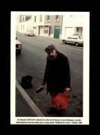 44 - SAINT-NAZAIRE - Maurice Derouin - 1989 - Saint Nazaire