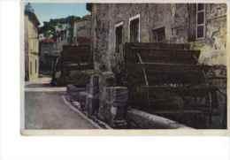 84 L'ISLE SUR SORGUE Rue Des Roues - L'Isle Sur Sorgue