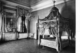 Stra. Villa Pisani. Stanza Da Letto Di Napoleone - Italia