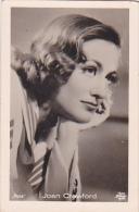 Joan Crawford - Ross - Photo 45x70mm - Schauspieler