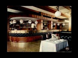 21 - DIJON - Bar Pub - - Dijon