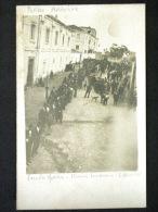 SARDEGNA -NUORO -TORTOLI OGLIASTRA MONS VIRGILIO -F.P. LOTTO N° 373 - Nuoro
