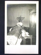 SARDEGNA -NUORO -TORTOLI OGLIASTRA MONS EMANUELE VIRGILIO -F.P. LOTTO N° 373 - Nuoro