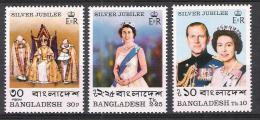 Bangladesh Y/T 94 / 96 (**) - Bangladesh