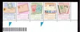 """ITALIA 2013 - Nuovi  """" Giornata Della Filatelia """" (A0536) - 6. 1946-.. Repubblica"""