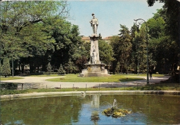 ASTI  Fg  Vittorio Emanuele II - Asti