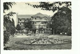 Tiège Lez Spa La Charmille - Spa