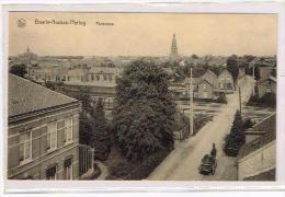 Baarle-nassau-hertog - Panorama - Baarle-Hertog