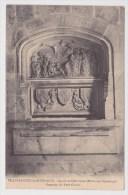 VILLEFRANCHE DE ROUERGUE - ANCIENNE CHARTREUSE - FONTAINE DU PETIT CLOITRE - Villefranche De Rouergue