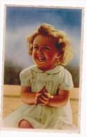Carte Enfant Petite Fille - Abbildungen