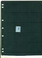 CEYLON S.W.R.D. BANDARANAIKE 1 VAL NEUF - Sri Lanka (Ceylon) (1948-...)