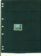 CEYLON  100 CONSEIL MUNICIPALE DE GALLE 1 VAL NEUF - Sri Lanka (Ceylon) (1948-...)