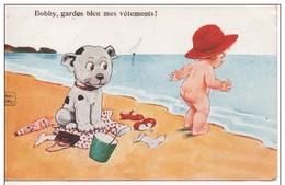 Bobby Garde Bien Mes Vetements - Wills, John
