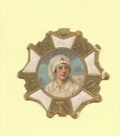 Journee De L'anjou - 17 Juin 1917 - 1914-18
