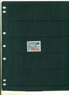 CEYLON 50 CONGRES  BOUDDHISTE ALL CEYLON 1 VAL NEUF - Sri Lanka (Ceylon) (1948-...)