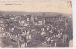 CARD CIVITAVECCHIA COME DA SCANNER  ( ROMA )   FP-V-2-0880-20515 - Civitavecchia