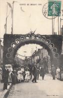 45 BRIARE - Le Comice De 1910 - Briare