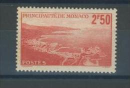 MONACO       ---           N°    179