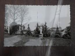 Zolder Sint Barbara - Heusden-Zolder