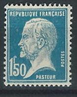 CC-/-060-  N° 181,    * ,  Cote 6.10 €, INFIME TRACE,  SCAN DU VERSO SUR DEMANDE - France