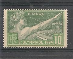 N° 183 NEUF ** - Unused Stamps
