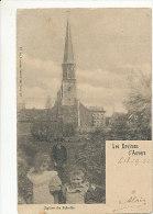 Eglise De Schelle - 1902 - Schelle