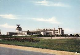 Aéroport De Bordeaux Mérignac - L'aérogare - Bordeaux