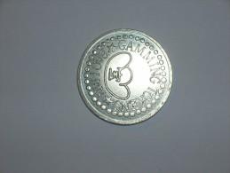 """Jeton De """"Gamming Tokens Baolin"""" (5324) - Fichas Y Medallas"""