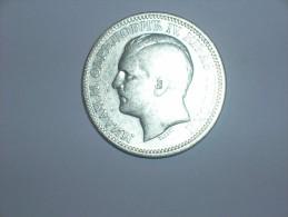 Serbia 2 Dinara 1879 (5328) - Serbia