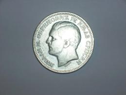 Serbia 2 Dinara 1879 (5330) - Serbia