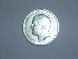 Serbia 2 Dinara 1879 (5331) - Serbia
