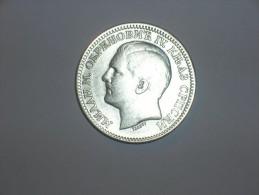 Serbia 2 Dinara 1879 (5332) - Serbia