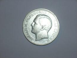 Serbia 2 Dinara 1879 (5333) - Serbia