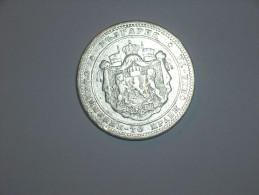 Bulgaria 2 Leva 1882 (5336) - Bulgaria