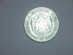 Bulgaria 2 Leva 1882 (5337) - Bulgaria