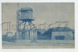 Le Pouliguen (44) : Le Tour Rochereau Près De La Grande Côte  En 1928 PF. - Le Pouliguen