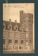 ZEEBRUGGE : Bureaux Du Pilotage, Niet Gelopen Postkaart  (GA12194) - Zeebrugge