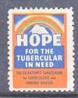 TUBERCULOSIS  LABEL    * - United States