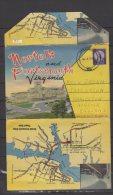 Norfolk And Portsmouth - 20 Views - Norfolk