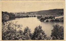Robertville - Le Lac - Waimes - Weismes