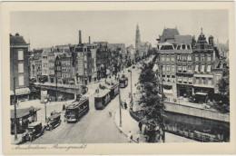 Amsterdam -Rozengracht - Amsterdam