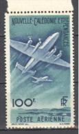Nouvelle Calédonie : Yvert A62**; MNH; Voir Le Scan - Unused Stamps