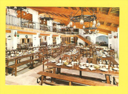 Postcard - Spain, Espana, Andalucia        (V 22193) - Spagna