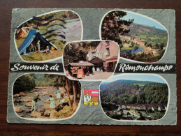 Remouchamps - Anno 1964 ( Zie Foto Voor Details ) !! - Aywaille