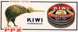 -  BUVARD Pub Cirage KIWI - 921 - Chaussures