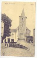 C1372 - Mont-St-Guibert - L´ Eglise  *Nels 79 N° 22* - Mont-Saint-Guibert