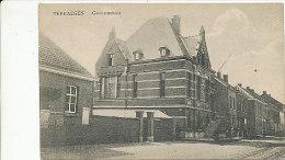 Terhaegen - Gemeentehuis - Rumst