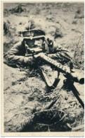 German Soldier Militaria - Oorlog 1939-45