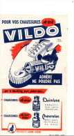 -  BUVARD Pub Cirage VILDO - 941 - Scarpe